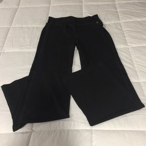 Danskin Dri-Fit Pants - Size S